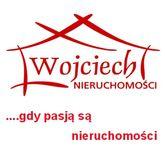 Deweloperzy: Wojciech Nieruchomości - Racibórz, raciborski, śląskie