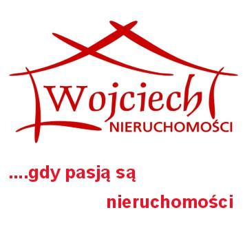 Wojciech Nieruchomości