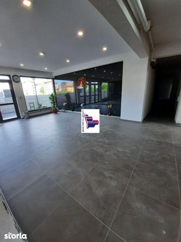 Apartament 2 camere Bragadiru Diamantului P+5 Lift