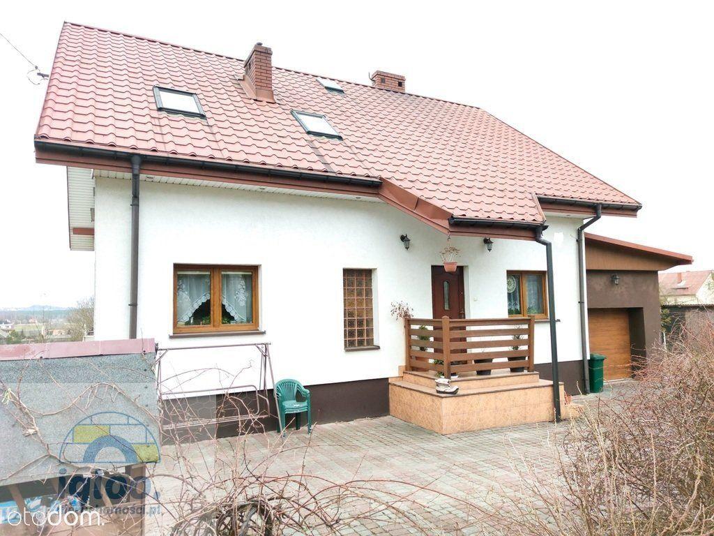 Dom okolice Strawczynka do zamieszkania