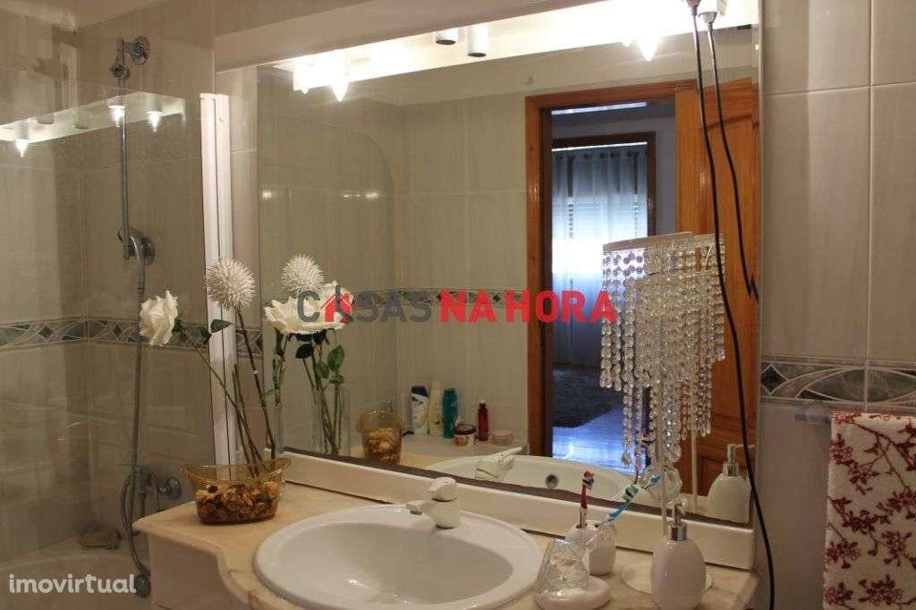Apartamento para comprar, Póvoa de Santa Iria e Forte da Casa, Vila Franca de Xira, Lisboa - Foto 13