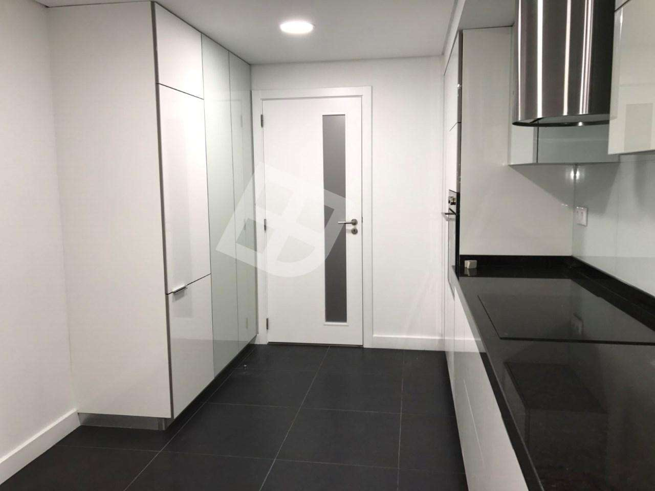 Apartamento para comprar, Glória e Vera Cruz, Aveiro - Foto 3