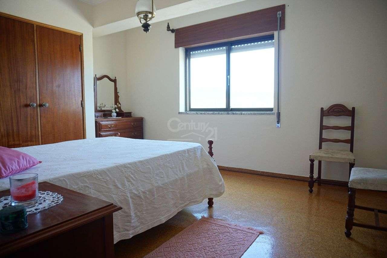 Apartamento para comprar, São Pedro, Coimbra - Foto 7
