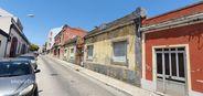 Prédio para comprar, Montijo e Afonsoeiro, Montijo, Setúbal - Foto 9