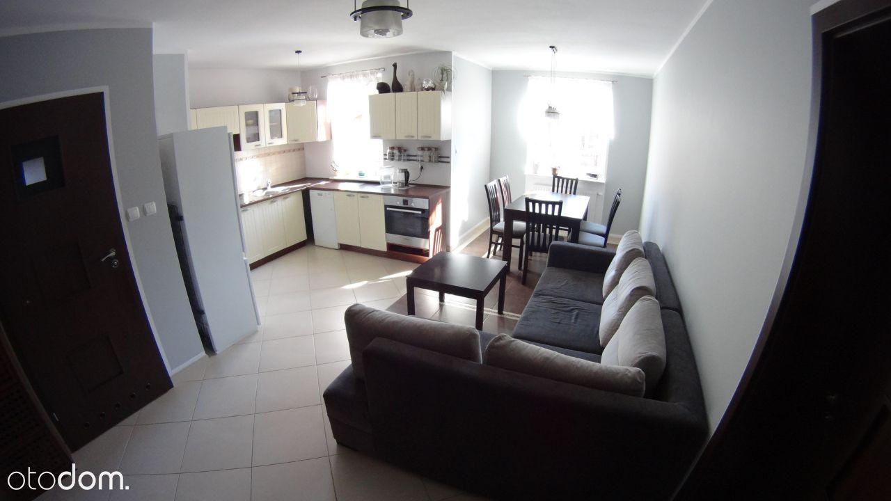 Mieszkanie 3 pokoje,76(90)m2, Fantastyczny rozkład