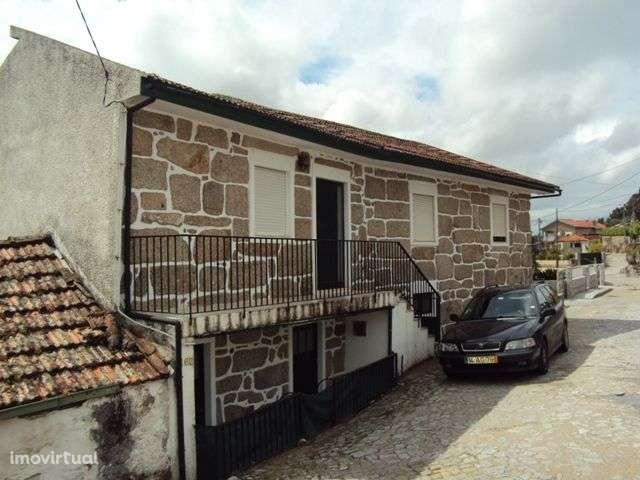 Moradia para comprar, Avessadas e Rosém, Porto - Foto 1