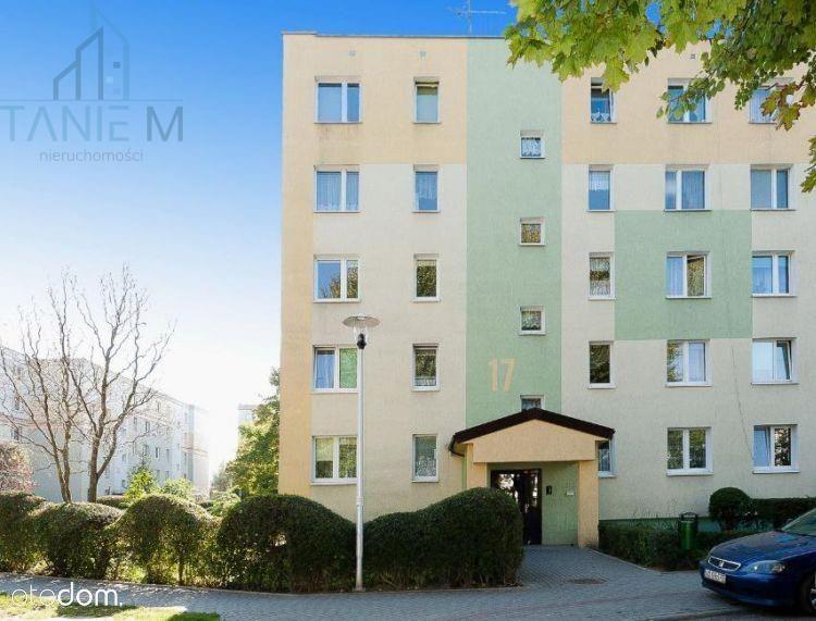 Mieszkanie 3-pokoje ul.Żurawskiego Olsztyn