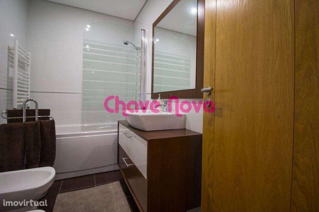 Apartamento para comprar, S. João da Madeira, São João da Madeira, Aveiro - Foto 14