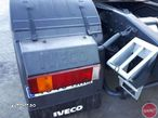 Iveco At440s46 - 7