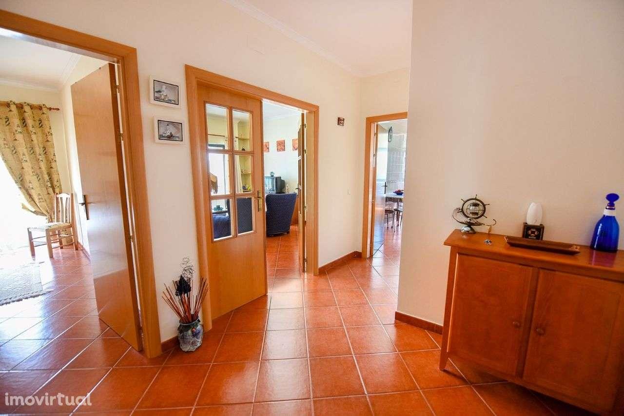 Apartamento para férias, Lagos (São Sebastião e Santa Maria), Faro - Foto 5