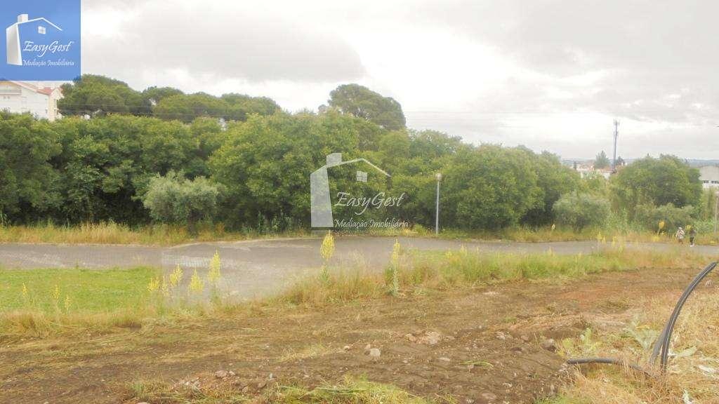 Terreno para comprar, Abrantes (São Vicente e São João) e Alferrarede, Santarém - Foto 2