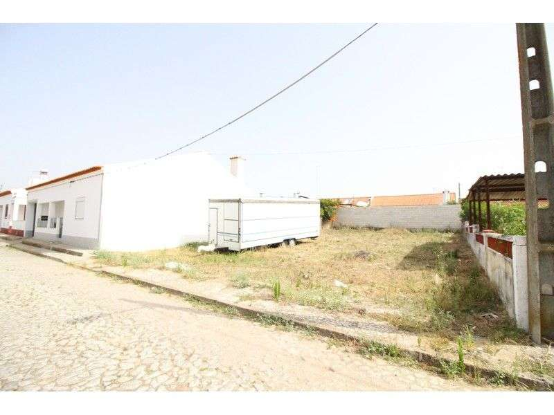 Terreno para comprar, Estrada de Montoito, Redondo - Foto 2