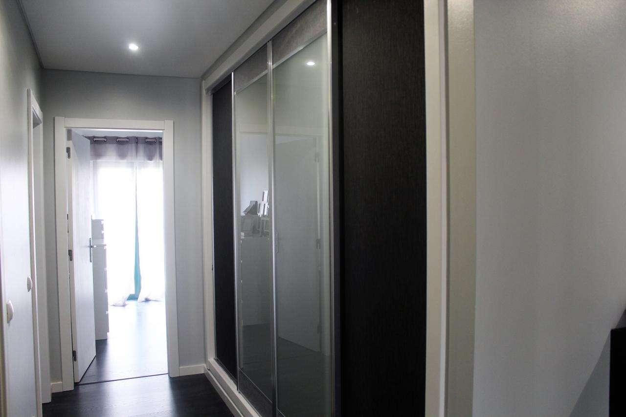 Apartamento para comprar, Mafra - Foto 13
