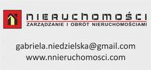 Deweloperzy: N Nieruchomości Zarządzanie i Obrót Nieruchomościami - Włocławek, kujawsko-pomorskie