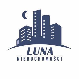 Luna Kamila Kutarba