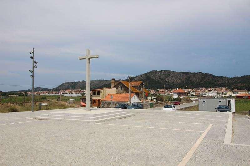 Moradia para comprar, Belinho e Mar, Braga - Foto 5