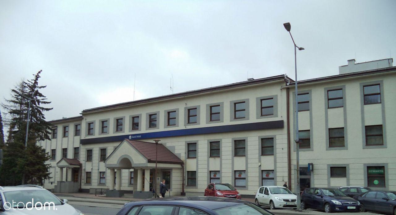Mieszkanie, 146,59 m², Andrychów