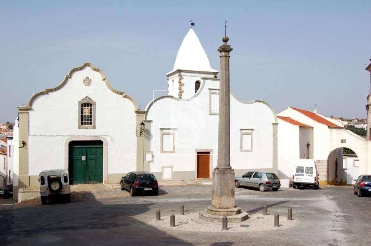 Apartamento para comprar, Santiago do Cacém, Santa Cruz e São Bartolomeu da Serra, Setúbal - Foto 18