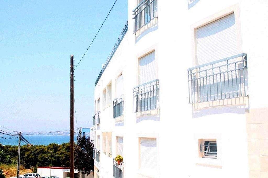 Apartamento para comprar, Caparica e Trafaria, Setúbal - Foto 20