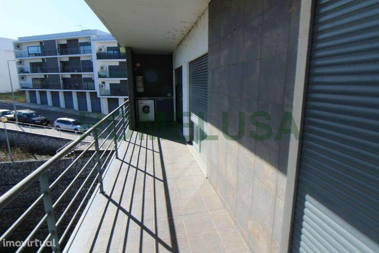 Apartamento para comprar, Carapinheira, Coimbra - Foto 12