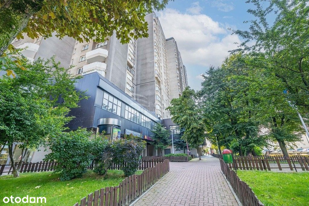 4 pokoje, Wola 91m2,Metro, Balkon, garderoba
