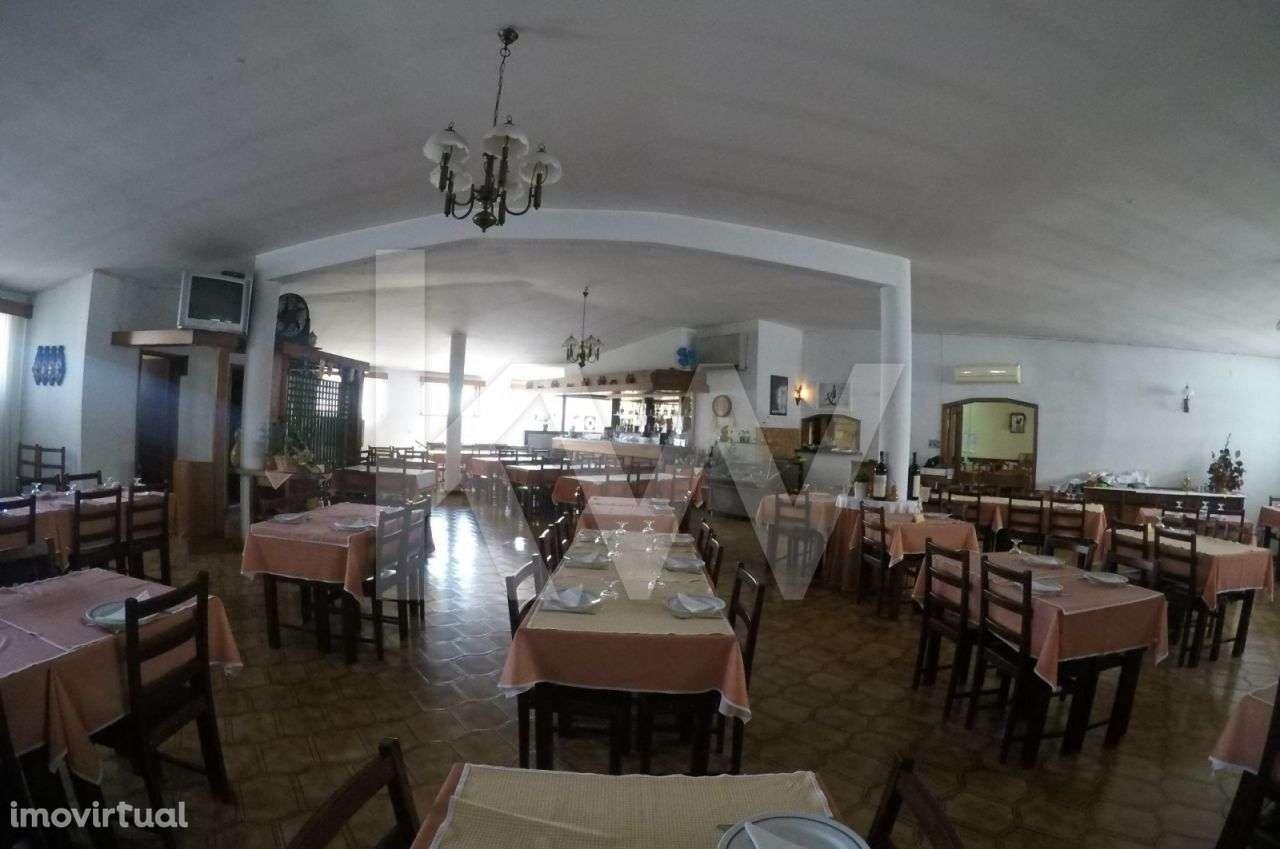 Loja para comprar, Santa Marinha e São Pedro da Afurada, Vila Nova de Gaia, Porto - Foto 7