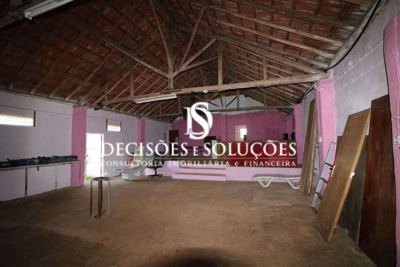 Quintas e herdades para comprar, Silves - Foto 2