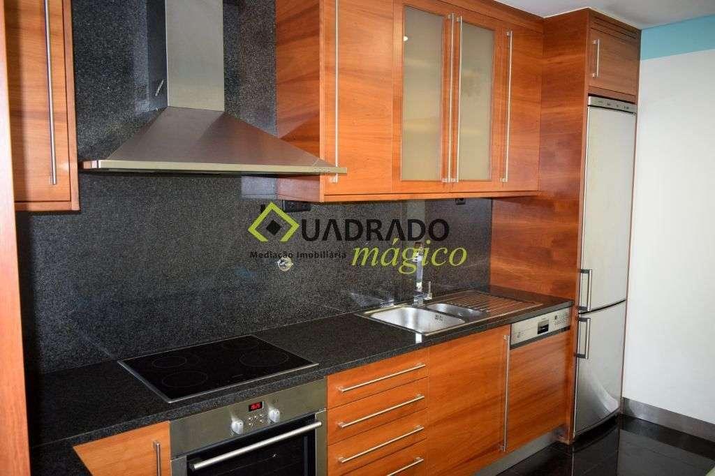 Apartamento para comprar, Santa Maria da Feira, Travanca, Sanfins e Espargo, Santa Maria da Feira, Aveiro - Foto 4
