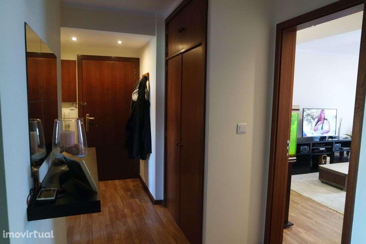Apartamento para comprar, Marvila, Lisboa - Foto 4