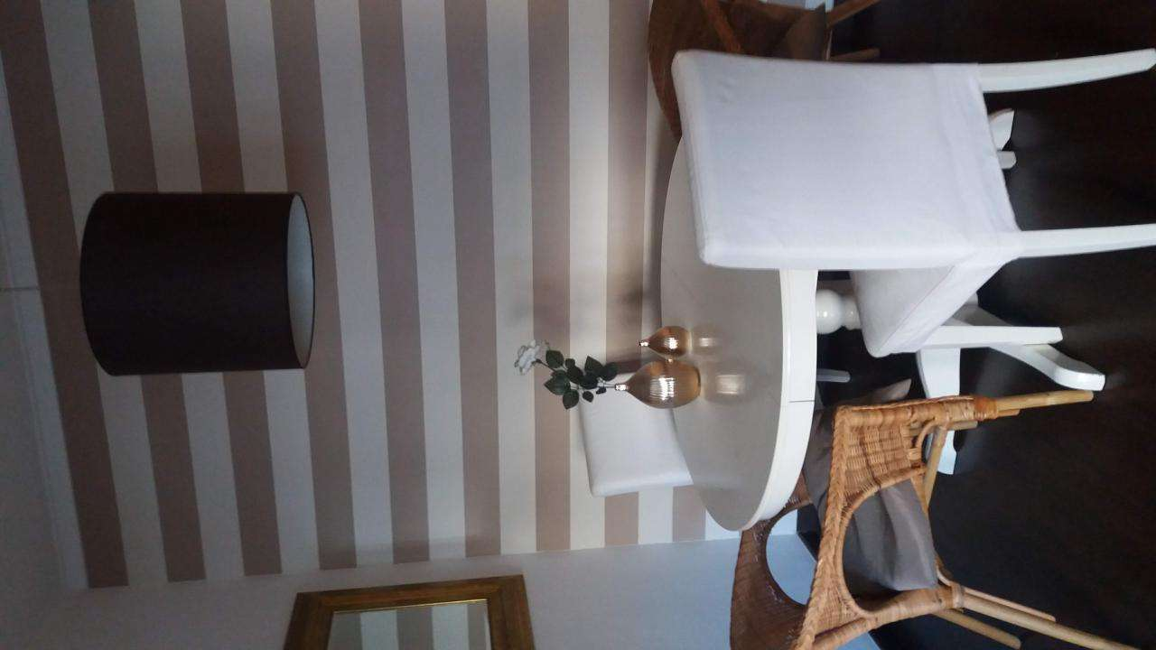 Apartamento para comprar, Ajuda, Lisboa - Foto 17