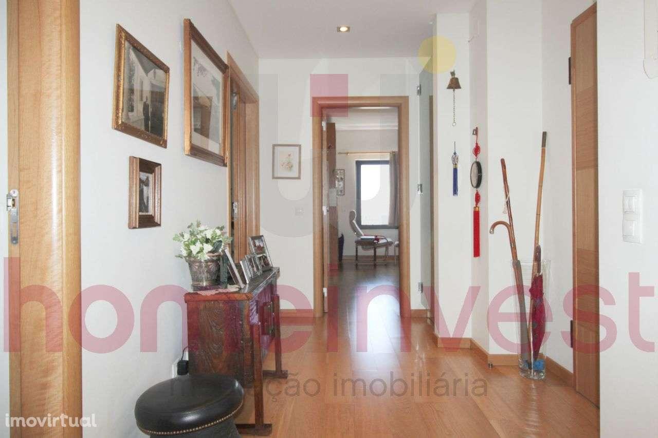 Apartamento para comprar, Faro (Sé e São Pedro), Faro - Foto 21