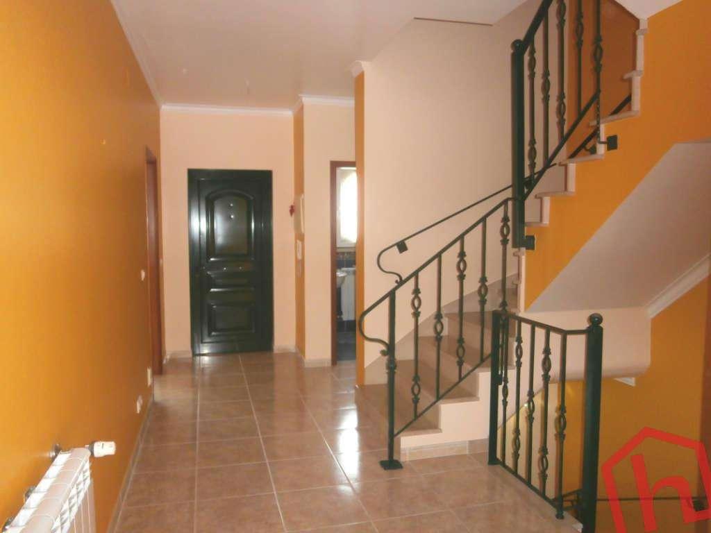 Moradia para comprar, Samora Correia, Benavente, Santarém - Foto 9