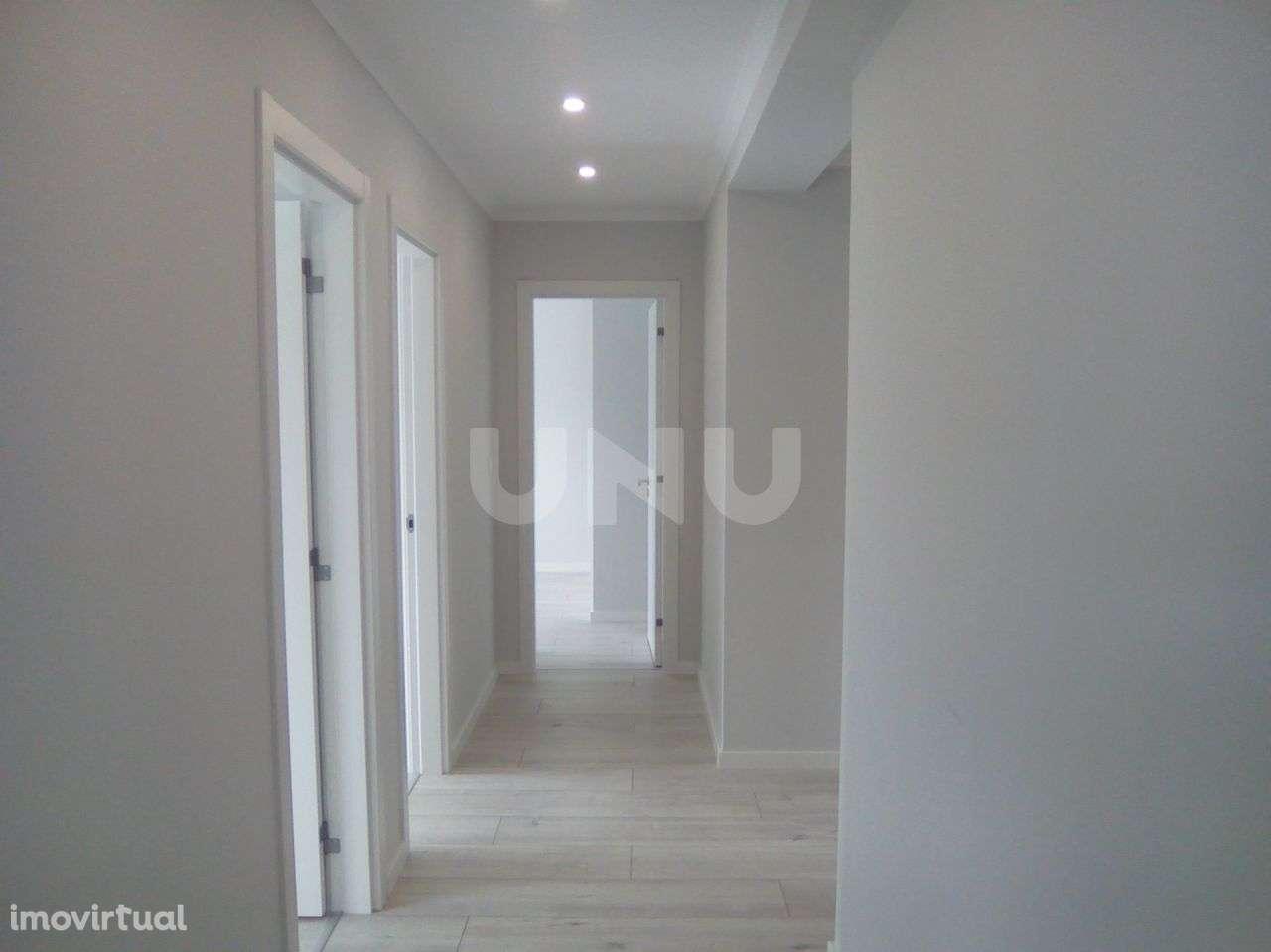 Apartamento para comprar, Barcarena, Lisboa - Foto 1