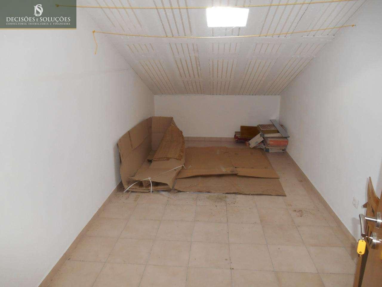 Apartamento para comprar, Zebreira e Segura, Castelo Branco - Foto 24