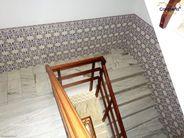 Apartamento para comprar, Pedrógão Grande, Leiria - Foto 23