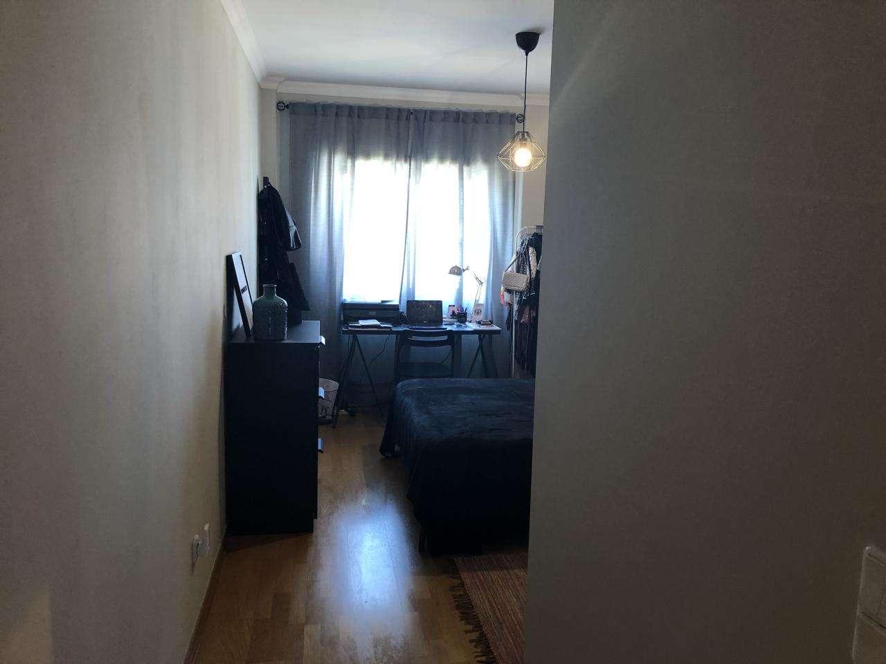 Apartamento para comprar, Alcochete, Setúbal - Foto 24