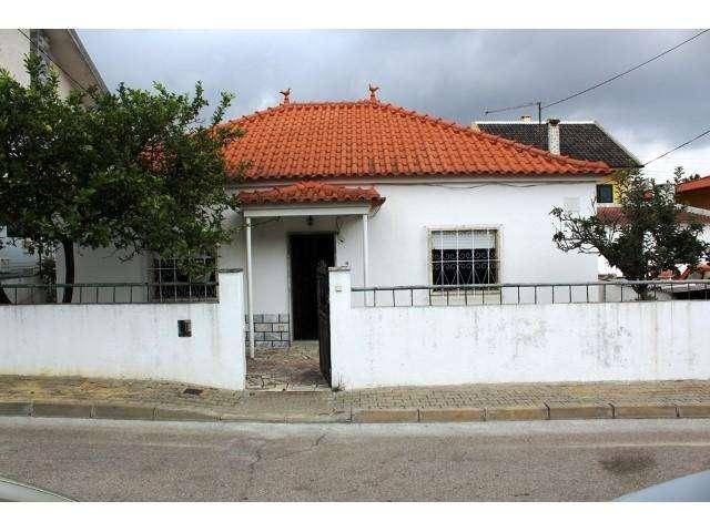 Moradia para comprar, Seixal, Arrentela e Aldeia de Paio Pires, Seixal, Setúbal - Foto 1