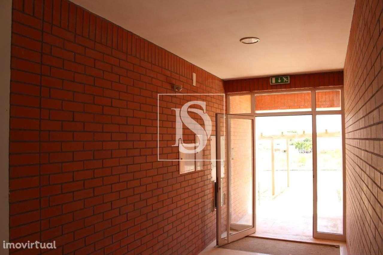 Apartamento para comprar, Carapinheira, Montemor-o-Velho, Coimbra - Foto 2