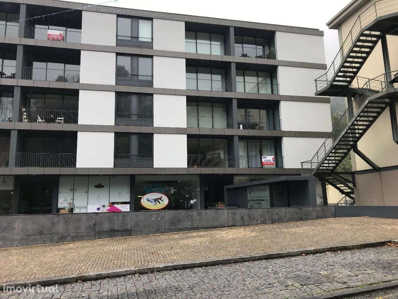 Apartamento para comprar, Vilar da Veiga, Braga - Foto 42