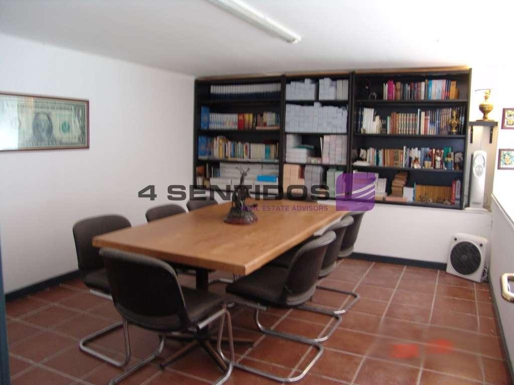 Loja para arrendar, Bonfim, Porto - Foto 28
