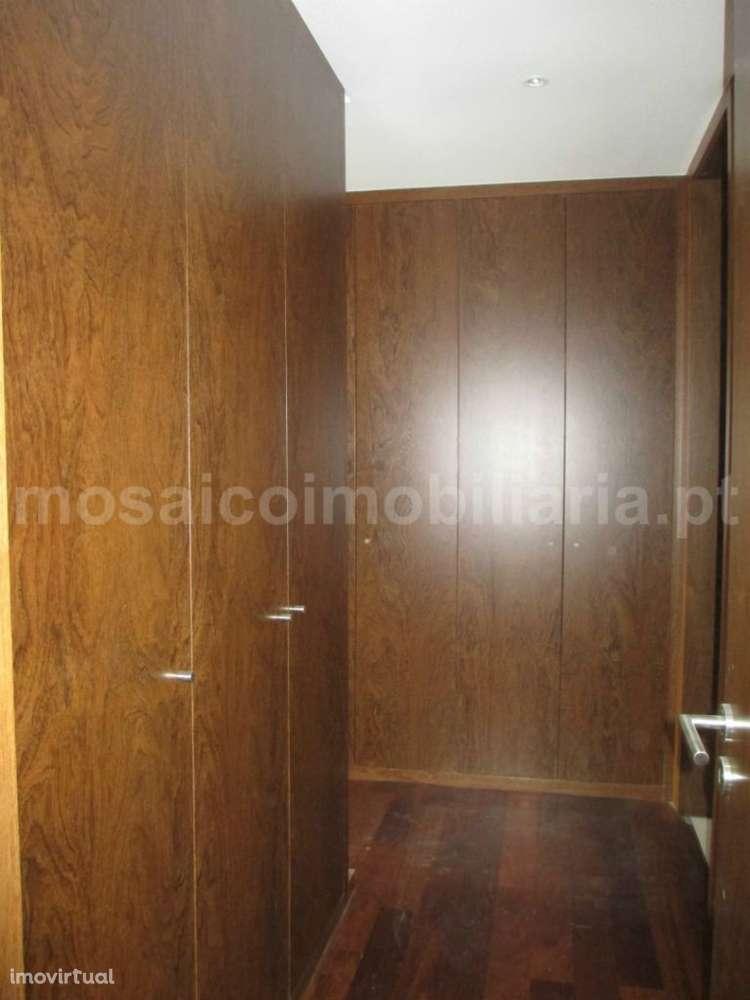 Apartamento para comprar, Canidelo, Porto - Foto 43