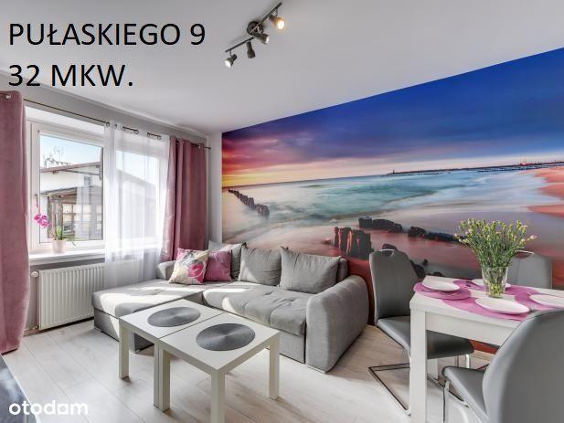 2 NIEZALEŻNE POKOJE, od Właściciela, Sopot Dolny