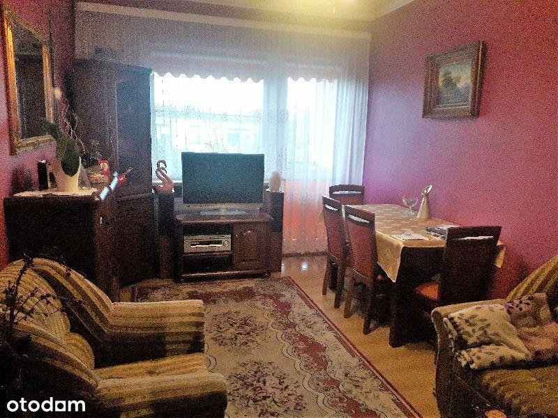 Dom w zabudowie szeregowej, cena do negocjacji