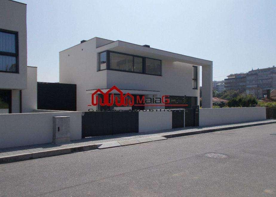 Moradia para comprar, Oliveira do Douro, Vila Nova de Gaia, Porto - Foto 6