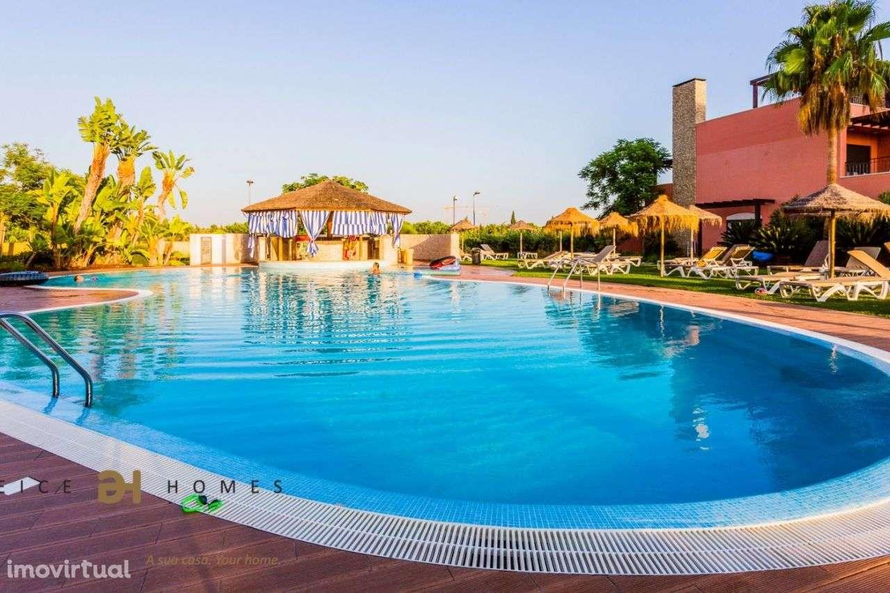 Apartamento para férias, Quarteira, Faro - Foto 21