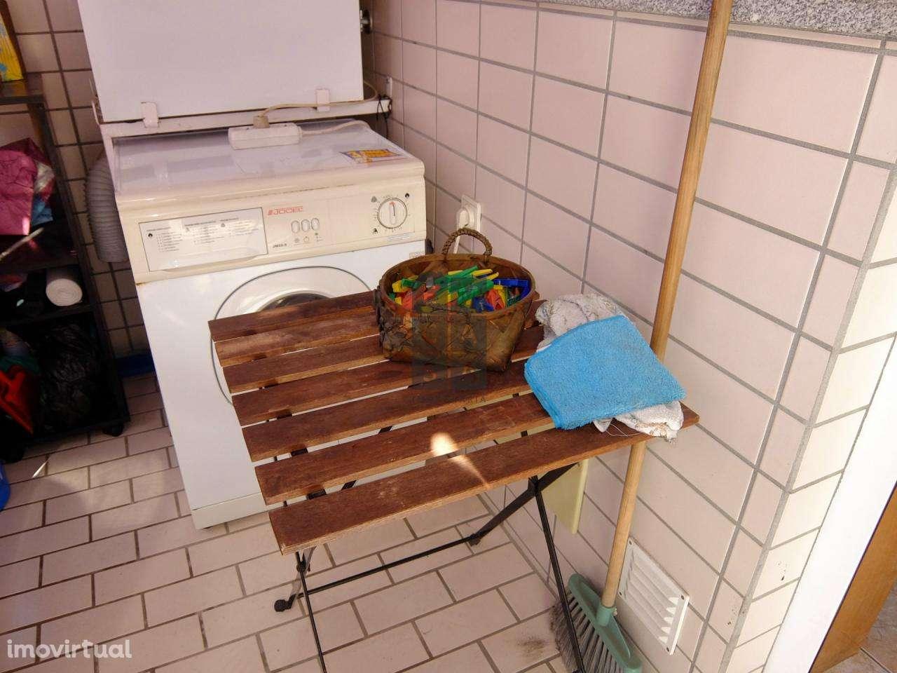 Apartamento para comprar, Nogueira do Cravo e Pindelo, Aveiro - Foto 7