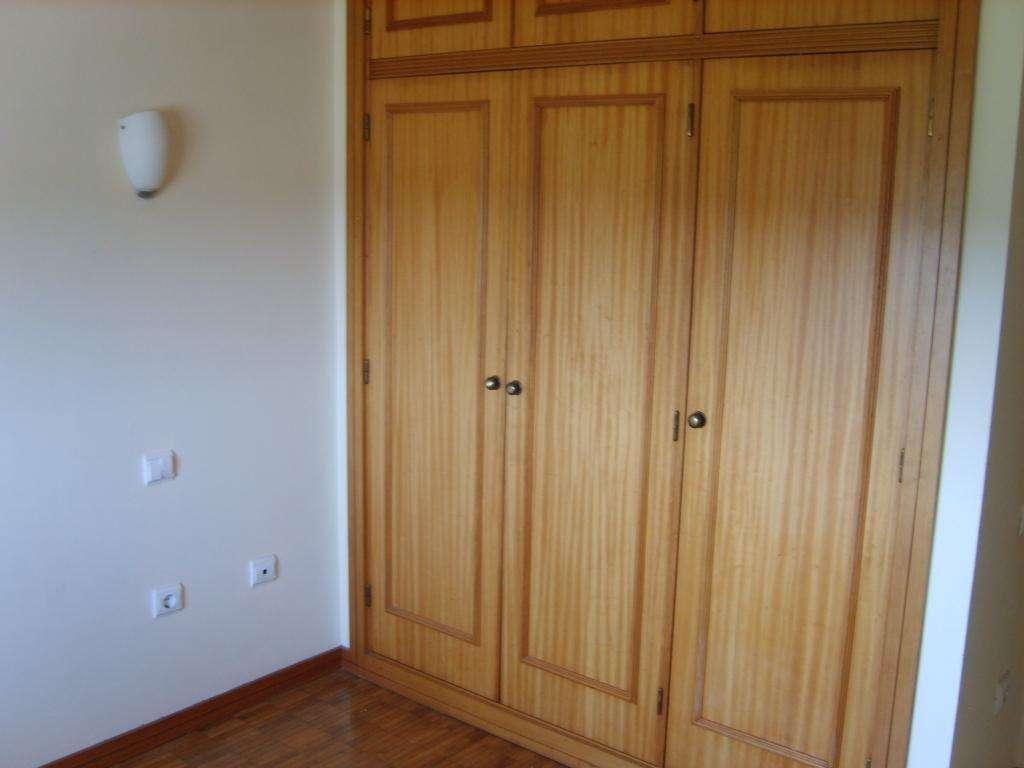 Apartamento para comprar, Esmoriz, Ovar, Aveiro - Foto 17