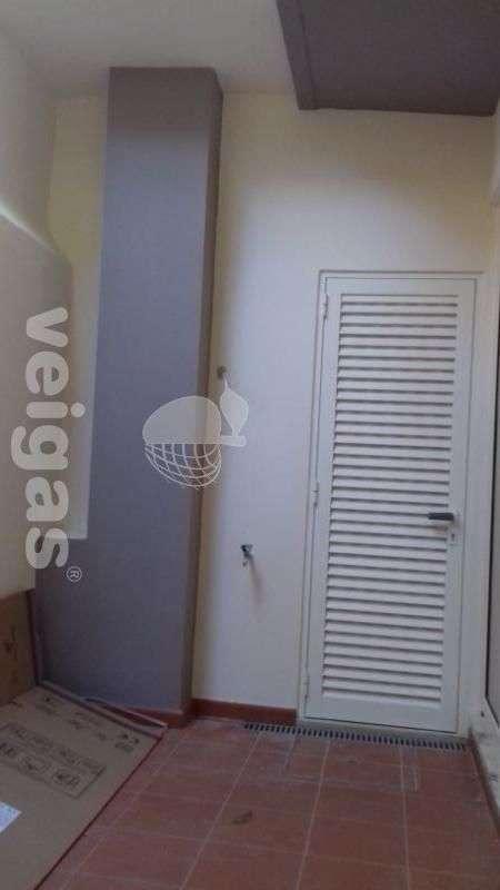 Apartamento para comprar, Arroios, Lisboa - Foto 18