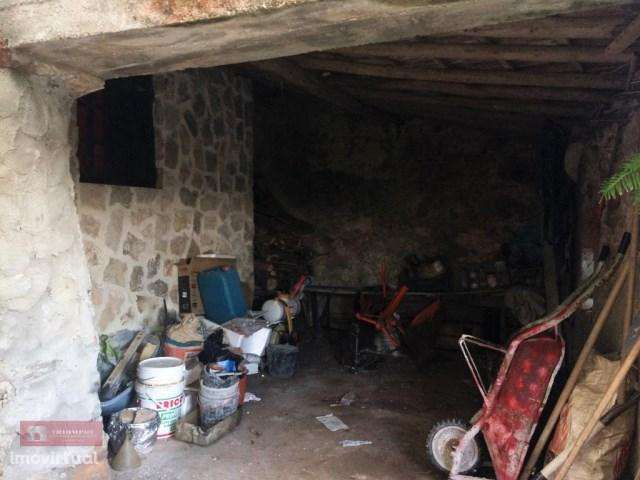 Moradia para comprar, Carvalhal Benfeito, Caldas da Rainha, Leiria - Foto 30