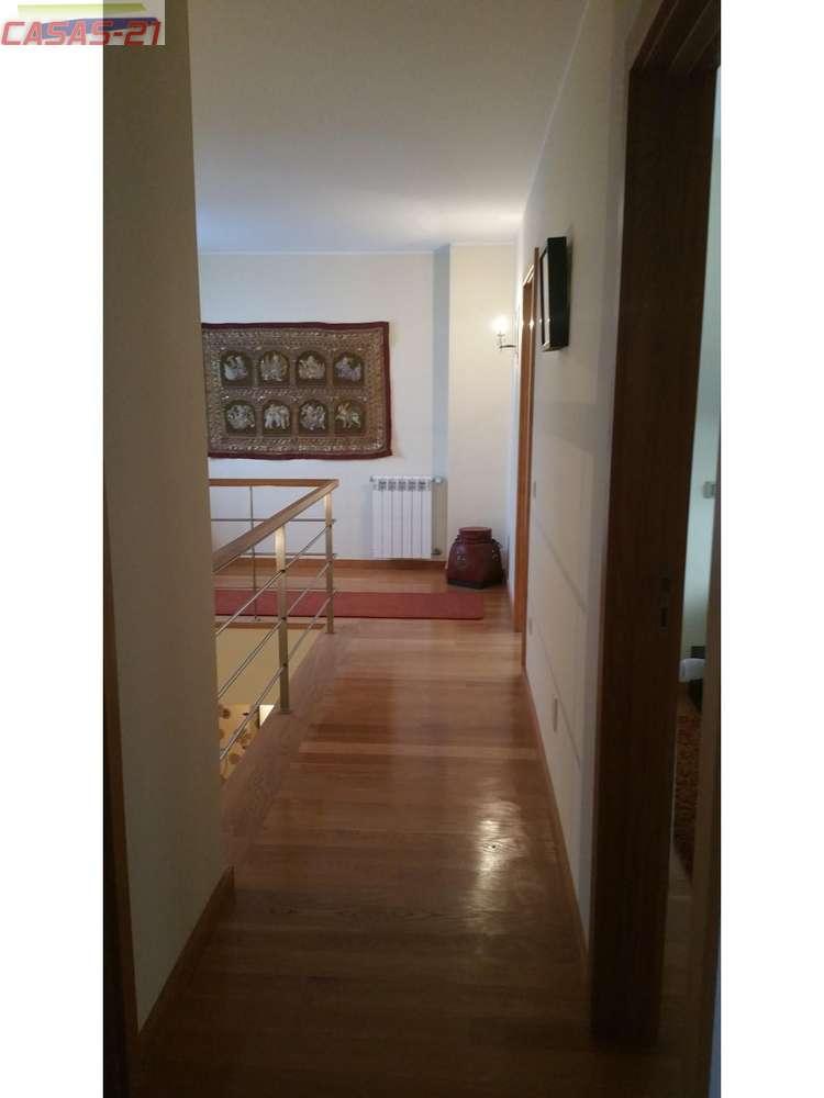 Apartamento para comprar, Cidade da Maia, Maia, Porto - Foto 11